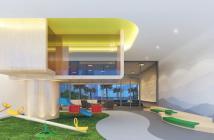 Căn hộ chung cư cao cấp KingDom 101 Q.10, pháp lý hoàn thiện 100%, cơ hội đầu tư bất động sản trung tâm