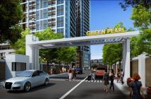 Bán căn hộ 71m2 đường Minh Khai giá 30 triệu/m, full nội thất LH 0905592288