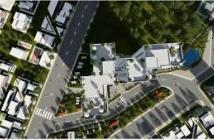 Bán căn hộ Thủ Thiêm Garden Quận 9, 52m2, 1.1 tỷ, sắp bàn giao, 0909 761 547