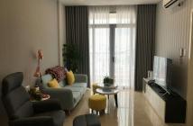 Chính chủ cho thuê căn hộ Luxcity 11tr/tháng ,2PN,đủ nội thất.Lh 0909802822