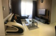 Tôi bán nhanh căn hộ 125m2 chung cư Nam khang ,tặng nội thất, thiết kế thoáng ,3 phòng ngủ , 2 ban công rất rộng, có sổ hồng