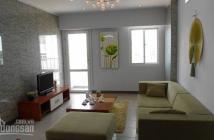 Căn góc tầng 8, view đẹp, sổ hồng trao tay, hỗ trợ vay ngân hàng. Liên hệ 0906885598