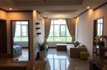 Bán gấp căn hộ Phú Hoàng Anh, 2PN, diện tích 88m2 giá cực tốt 1.95 tỷ đã có sổ hồng đầy đủ