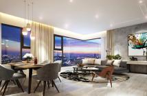 Căn Hộ cao Cấp Q.10, 78m2 giá 55tr/m2, bàn giao nội thất cao cấp nhập khẩu độc quyền 0938.455.862