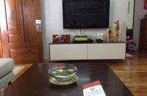 Kẹt tiền cần bán gấp căn hộ H2 mặt tiền đường Hoàng Diệu, 84m2, 2PN 2WC