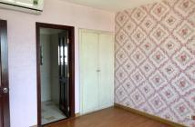 Đình cư nước ngoài,gia đình cần sang lại căn hộ 8x Thái An Phan Huy Ích.Liên hệ xem nhà 0935.936.312