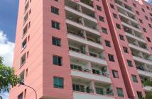 Bán gấp căn hộ 70m2, 2PN, Conic Đông Nam Á, gần Ql50, sổ hồng, hỗ trợ vay 70%, giá chỉ 1.31 tỷ