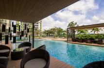 HOT! Vista Verde 1 PN View sông Sài Gòn, hoàn thiện nội thất, dọn vào ở ngay, 2.5 tỷ - 0906.149.954