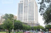 Mở bán dự án Golden king căn 1pn 37m2 giá 1.8 tỷ lợi nhuận ngay 50% lh: 0906.2341.69