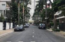 Bán gấp căn biệt thự Ngân Long đường Nguyễn Hữu Thọ, giá tốt nhất, chỉ 13,3 tỷ, hotline 0903015229