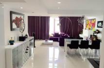 Bán gấp căn hộ Phú Hoàng Anh lofthouse DT 150m2 có 3PN 3WC tặng nội thất cao cấp giá siêu rẻ