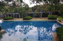 Định cư nước ngoài cần bán 2 căn biệt thự liền kề Kim Long, 10*12m, 17.5 tỷ/căn, 0903015229