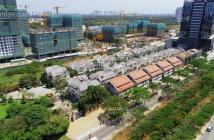 Cẩn bán căn biệt thự Kim Long, mặt tiền, KL11 giá gốc Phú Long