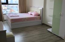 Cần bán gấp căn hộ Riva Park, 3pn, giá rẻ bèo, lh:0937 156 539