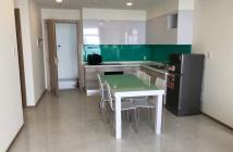 Cần bán gấp chung cư Riva Park 1 PN, giá 2.45 tỷ lh: 0937 156 539