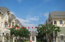 Bán BT Kim Long, Nguyễn Hữu Thọ, DTSD 400m2, 6PN, 5WC, giá 18 tỷ. Sổ hồng, bao sang tên