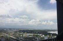 Cần bán căn hộ cao cấp Vista Verde, 3 phòng 118m2 view toàn cảnh sông giá 4 tỷ LH: 0933639818