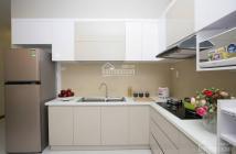 Tôi cần bán căn hộ GIA PHÁT vị trí mặt tiền đường LÊ ĐỨC THỌ dt 60m2 giá 1 tỷ 650 đã bao gồm VAT-0901.515.319