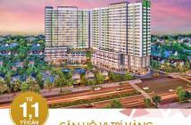 Bán căn hộ, officetel Moonlight Boulevard Tên Lửa 1.1tỷ/căn 47m2, CK 2%, trả góp 2 năm 0% lãi suất