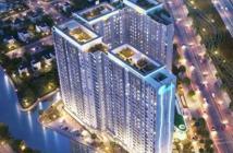 Nhanh tay mua ngay Căn hộ Khang Điền gần khu Thủ Thiêm chỉ 1.2 tỷ. LH: 0984.246.307