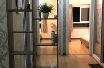 Đang cần cho thuê căn hộ CC Him Lam Nam Khánh, đường Tạ Quang Bửu, Q.8, lầu cao, nội thất đầy đủ , thoáng mát, 88m2, 2PN, giá 9,5t...
