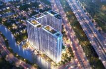 Mở bán ĐỢT 1 căn hộ Khang Điền mặt tiền Võ Chí Công - 22 triệu/m2. LH: 0984.246.307