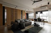 Bán gấp căn hộ Nam khang 165m2 ,tặng nội thất đẹp, thiết kế thoáng , có 2 ban công rộng , sổ hồng đầy đủ , giá rẻ .