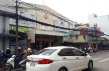 Đất nền Hóc Môn mặt tiền đường Nguyễn Thị Ngâu