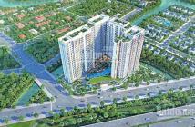 Siêu dự án căn hộ Sapphire Khang Điền, đường Võ Chí Công Q. 9 giá không thể tốt hơn LH 0902 737 555