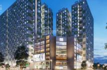 Cần chuyển nhượng căn hộ ĐẠT GIA CENTRE POINT (mới 100%)