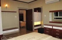 Bán nhanh căn hộ Nguyễn Ngọc Phương 2 phòng ngủ giá 2.3 tỷ