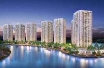 Gem Riverside - ốc đảo xanh giữa lòng SG - thanh toán chỉ 3%/tháng