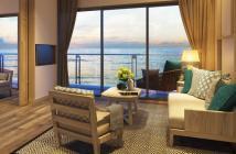 Bán chung cư Cocobay có sẵn hợp đồng cho thuê, tặng NT cao cấp