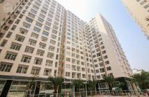 Mình là chủ nhà do thua bóng lên mình cần bán căn hộ bên SKYCENTER 80m2 2pn giá 3.1 tỷ lh 01206679167