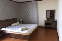 Cần bán căn hộ Hoàng Anh An Tiến 96m2 giá rẻ chỉ 1.7 tỷ, LH 0909718696