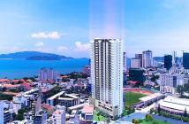 """Cuộc sống  thượng lưu, sang trọng,đẳng cấp trong chính """" căn nhà thứ 2 """" của bạn tại Nha Trang City Central"""