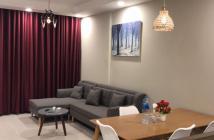 Cần bán căn hộ THE GOLD VIEW 80m2 có 2pn, view thoáng, lầu thâp có nội thất đầy đủ