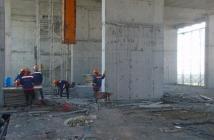 Mở bán những căn cuối cùng dự án D-Vela quận 7 với những ưu đãi cực khủng - 0908 577 484