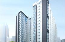 Nhận ngay 2 chỉ Vàng và cơ hội trúng SH khi đặt cọc thành công căn hộ C.T Plaza Nguyên Hồng