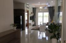 Chỉ duy nhất 50 căn đầu tiên - CK khủng 5% - Tặng SH, vàng SJC - Khi mua căn hộ liền kề Phú Mỹ Hưng LH 0931327898