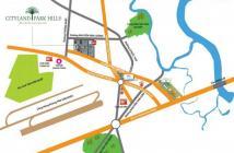 Em gái cần bán gấp căn hộ Cityland Park hill 86m2 ,2 PN,giá 2,850 tỷ thương lượng 0932793899