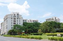 Bán căn hộ Mỹ Cảnh Phú Mỹ Hưng 3pn 114m2 giá 2.7 tỷ giá rẻ nhất