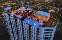 Chỉ TT 30% GTCH , nhận ngay căn hộ cao cấp với đầy đủ tiện ích 4* ngay tại Trung Tâm TP. Nha Trang . LH Ban quản lí dự án: 0905.36...