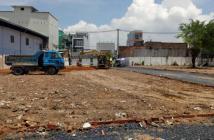 Cần bán lỗ 2 lô đất mặt tiền Kha Vạn Cân, 75m2, giá 80 triệu/m2, LH: 0902 762 639