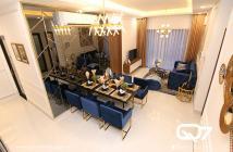 Sinh lời ngay 20% khi đặt mua căn hộ mặt tiền đường Q7. LH 0933519959