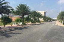 Khu Đô Thị Phú Hội, thanh toán 320tr (50%) nhận đất XD ngay, kế KCN Nhơn Trạch 3,4