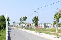 Bán đất thổ cư KDC Phú Hội, liền kề cụm cảng Cát Lái, 100m2, giá 600 triệu