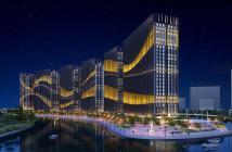 Cơ hội sở hữu căn hộ Gem Riverside chuẩn Resort, 2 Mặt Tiền Sông Quận 2 chỉ với 250 triệu.