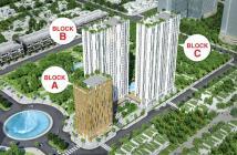 Cần bán lại 1 trong 2 căn Citiesto view Quận 1 giá 1,350 tỷ. LH: 0934.06.06.90