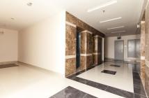 Bán căn hộ giá 1.5t, ngay trung tâm Tân Bình, có sổ hồng
